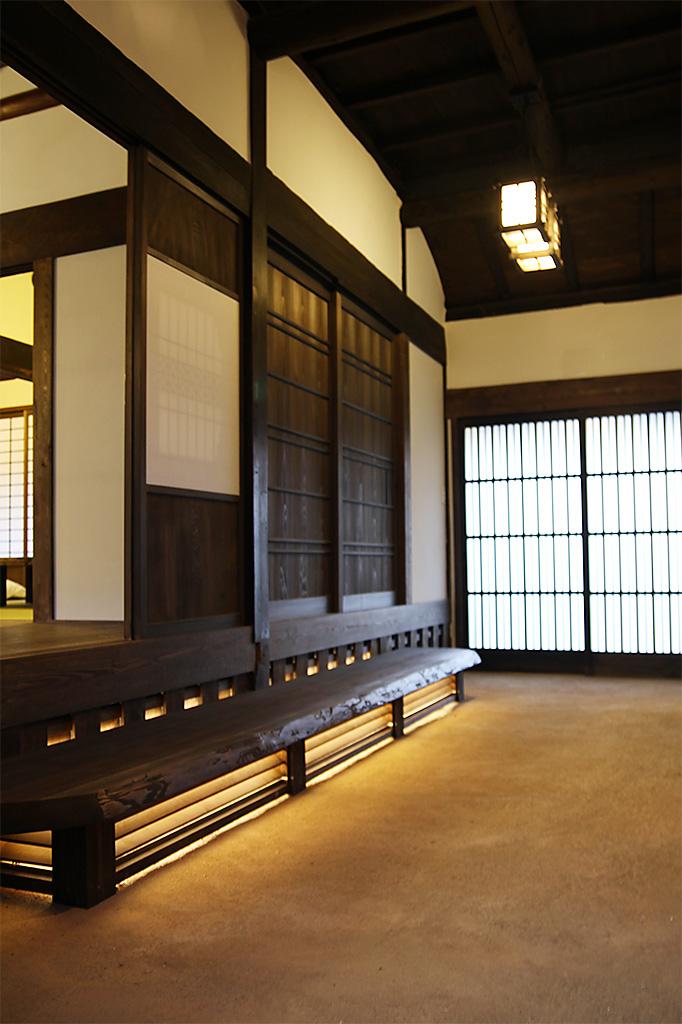 島田工務店の健康住宅